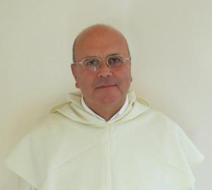 Fr. César Valero, op