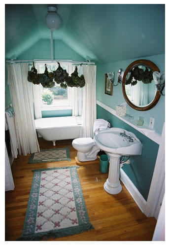 Do Bed And Breakfasts Have Private Bathrooms 28 Images