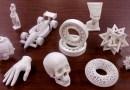 अभिमान! – आपल्या पुण्याच्या CoEP च्या विद्यार्थ्यांनी बनवलेत 3D आणि Metal Printers!