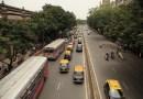 ऐकून आश्चर्य वाटेल पण मुंबईमध्ये आहे जगातील एक महागडा रस्ता