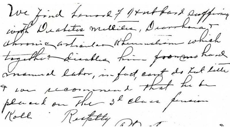 doctors-handwriting-marathipizza01