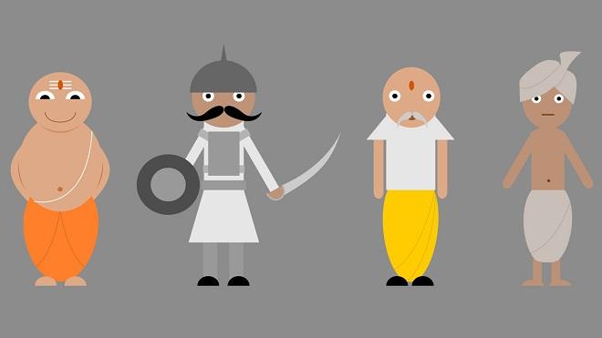 castes in india marathipizza