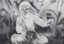 हृदयात अखंड अभ्यास विषय असावा, तोच आपला नारायण म्हणावा : जाऊ तुकोबांच्या गावा : भाग १८