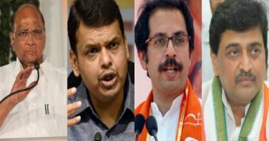 maharashtra-political-leaders marathipizza