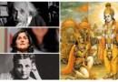 हिंदू नसूनही या जगप्रसिद्ध व्यक्तींनी देखील मान्य केले होते भगवद्गीतेचे महात्म्य!