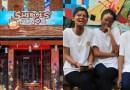 अॅसिड हल्ल्यातून सावरलेल्या तरुणींचा बुलंद आवाज : शिरोज हँगआऊट कॅफे