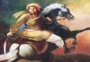 लाचित बोडफुकन – पूर्वोत्तर भारतात मुघलांचे आक्रमण रोखणारा एक वीर योद्धा!