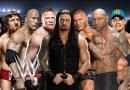 जॉन सिना आणि अंडरटेकरचा शो म्हणून आपण ज्याला ओळखतो त्या WWE बद्दल आश्चर्यकारक गोष्टी!