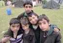 काश्मीरचं सत्य – मीडिया आणि राजकारण्यांच्या पलीकडचं