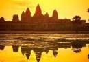 जगातील सर्वात मोठं हिंदू मंदिर भारतात नसून परदेशात आहे!
