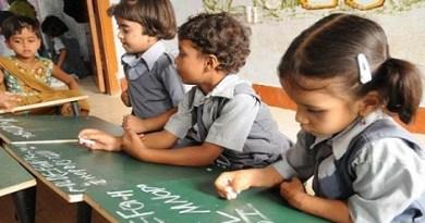 education-marathipizza00
