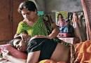 'त्यांचे' कधीही न पाहिलेले विश्व रेखाटणारा चित्रपट : नानू अवनल्ला….अवलू !