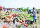 शेतकरी बंड: नादान शासन आणि बेभान कृषीजन