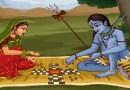 हिंदू संस्कृतीनुसार जुगार खरंच वाईट आहे की चांगला???