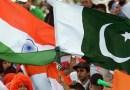 आज भारत-पाक मध्ये फक्त क्रिकेटची नाही तर अजून एक लढाई रंगणार आहे, ज्याबद्दल कुठेच चर्चा नाही!