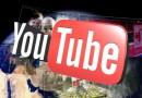 जाणून घ्या Youtube च्या जन्मामागची रंजक कथा आणि Youtube बदल काही आश्चर्यकारक गोष्टी!