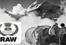 RAW च्या इतिहासातून कधीही न पुसलं जाणारं, १९६५ चं 'नंदादेवी गुप्त मिशन!'