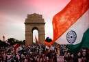 भारतीय स्वातंत्र्य लढ्याबद्दल आणि स्वातंत्र्य सेनानींबद्दल माहित नसलेल्या १० गोष्टी!