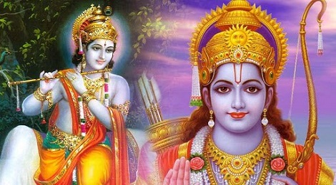 ram and krishna-marathipizza00