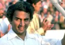 भारताच्या ह्या महान क्रिकेटरने आपल्या आईबद्दल सांगितलेला हा किस्सा तुम्ही वाचायलाच हवा!