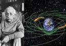 """आईन्स्टाईन जिथे अडखळला – तिथे यशस्वी होणारे """"नोबेल"""" वैज्ञानिक !"""