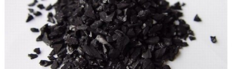 Lets biocharcoal our buildings, shall we?