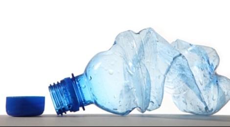 The stigma of bio-degradable plastics