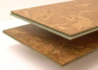 Kenaf insulation panels. Image source: static.rifaidate.it