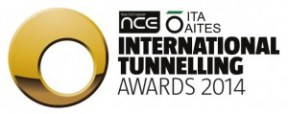 4_blingcrete_winner_of_tunneling_underground_spaces_award_-300x119