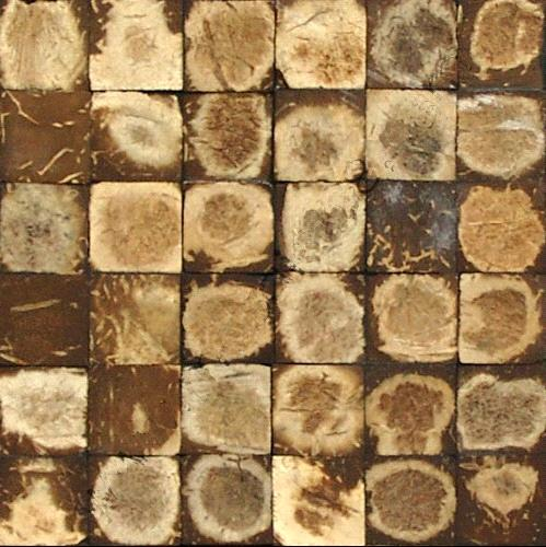 China_coconut_tile_coconut_mosaic_tile_coconut_wall_coverings20115191040403