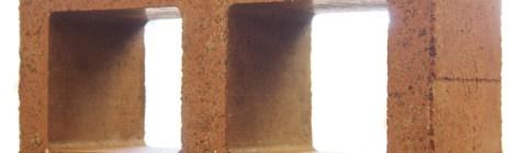 Zero Cement Masonry for Carbon Neutral Construction