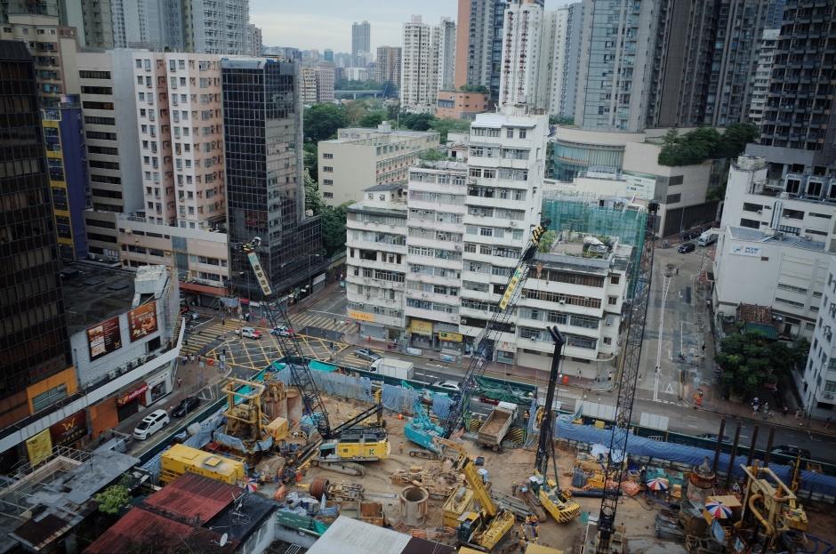 市建局首置背後的如意算盤   原人   香港獨立媒體網