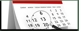 Corso d'inglese commerciale Calendario_corsi Alta Formazione Aziendale Formazione