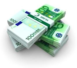 Come difendersi dai crediti insoluti Mazzetta Guide Consumatori Soluzioni