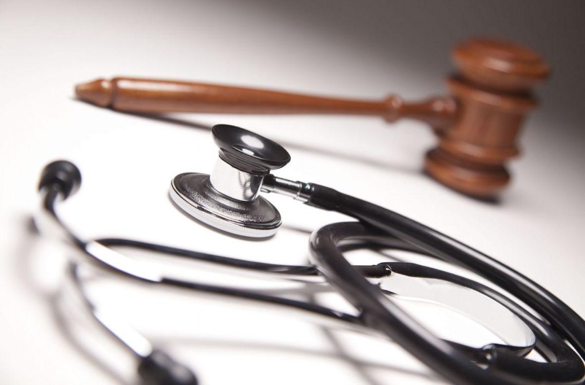 Corso sulla mediazione in ambito sanitario mediazione_sanitaria Alta Formazione dei Mediatori Formazione News