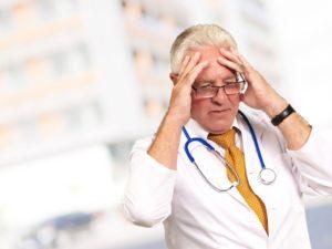Responsabilità Medica e Mediatori per la salute responsabilita-medica-300x225
