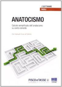 Anatocismo e usura bancaria anatocismo Guide Consumatori News Soluzioni
