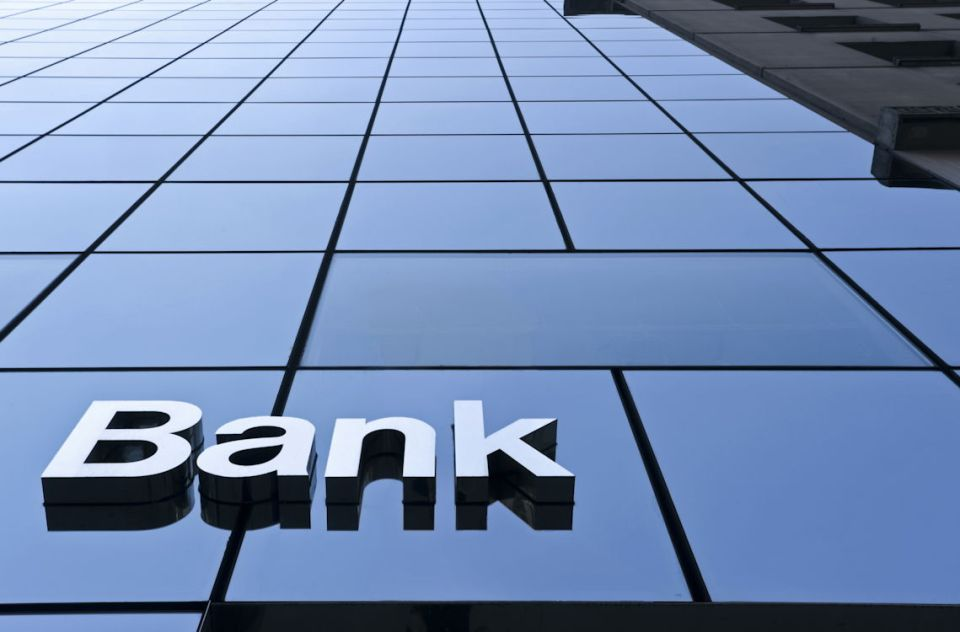 mediazione bancaria e assicurativa