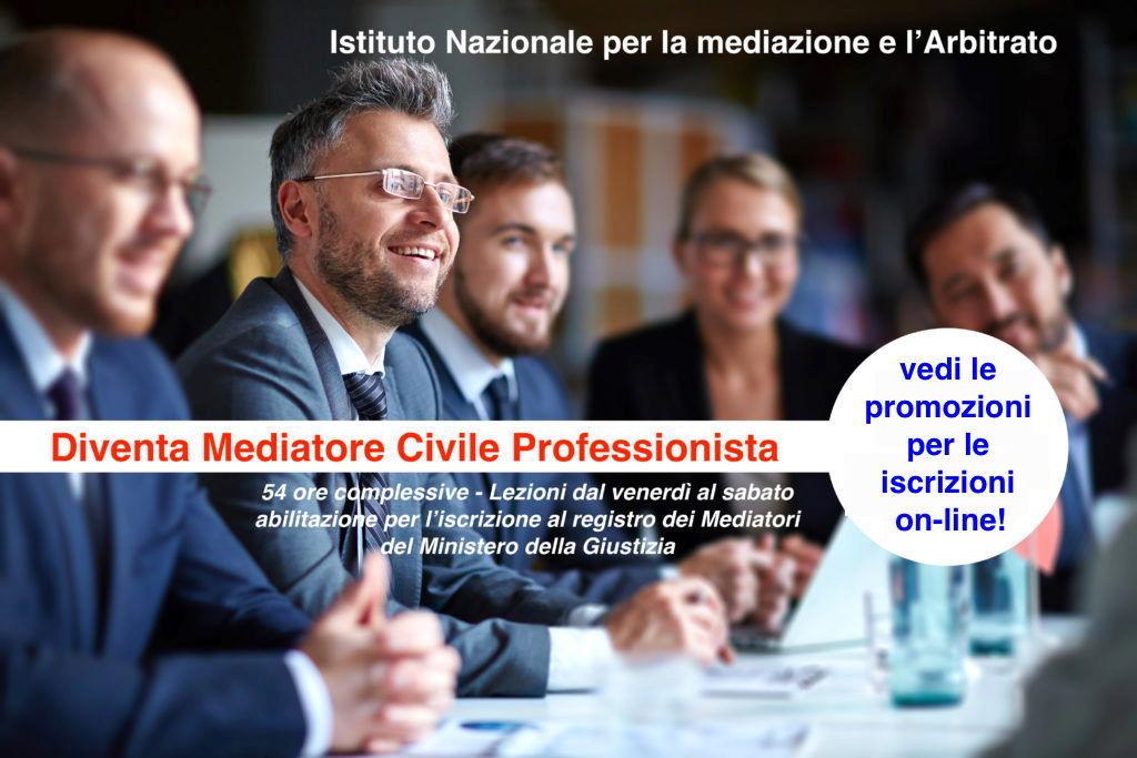 Alta Formazione per Mediatori corso-mediatori-img-1024x683 Alta Formazione dei Mediatori Formazione Formazione Avvocati CNF News