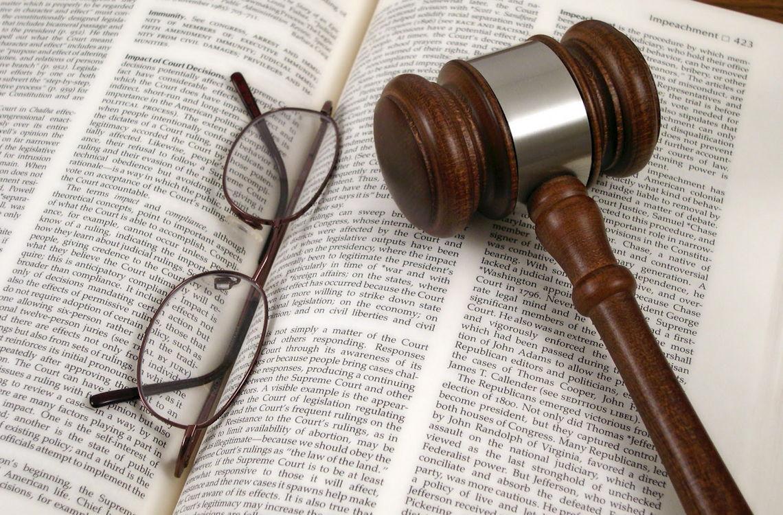 Corso di Alta Formazione per Arbitri corso_arbitrato Alta Formazione dei Mediatori Alta Formazione Professionisti Formazione Formazione Avvocati CNF News