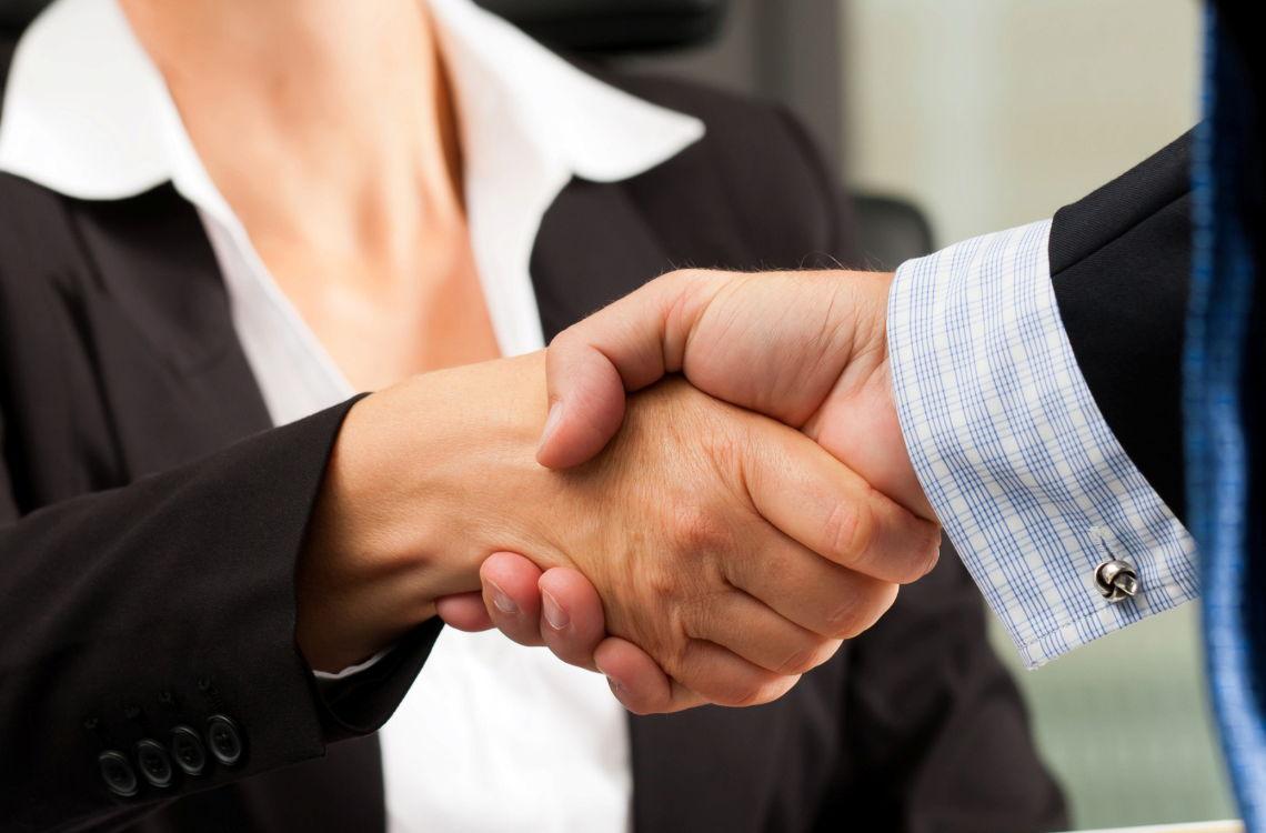 Guida alla scelta dell'avvocato scelta-avvocato Guide alla Mediazione