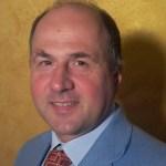 Avv. Ermenegildo Mario Appiano