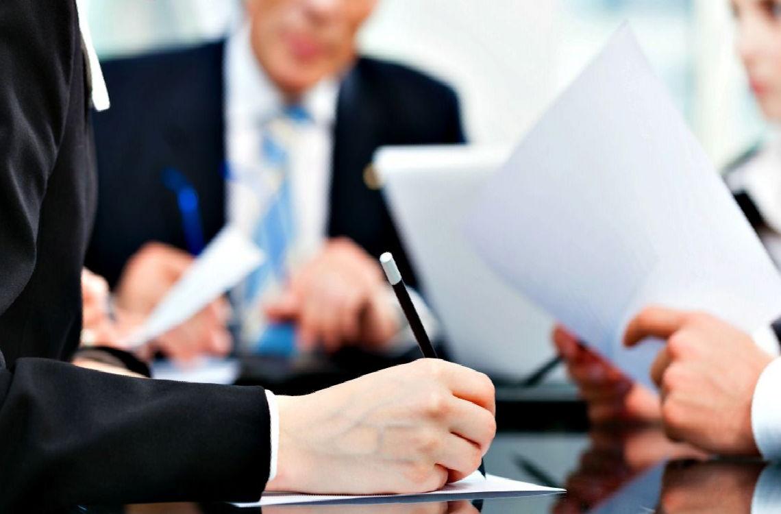 Corso sull'assistenza legale nella mediazione civile avvocati_mediazione Alta Formazione Professionisti Formazione News