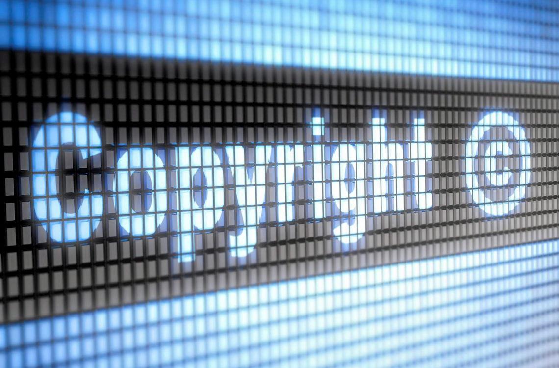 Corso su diritto d'autore e proprietà intellettuale copyright Alta Formazione Professionisti Formazione News