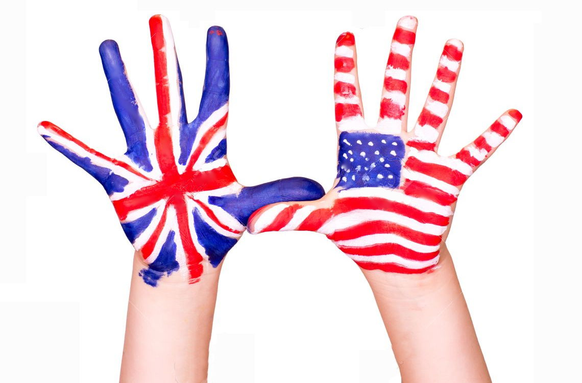 Corso d'inglese commerciale inglese_commerciale Alta Formazione Aziendale Formazione