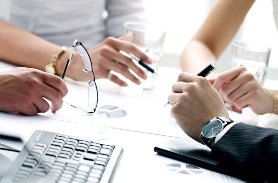 Tecniche per la risoluzione negoziale delle controversie negoziazione_assistita Alta Formazione Professionisti Formazione