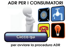 Come contestare la tua bolletta! avvia_adr_consumatori-300x197 Contestazioni Guide Consumatori News