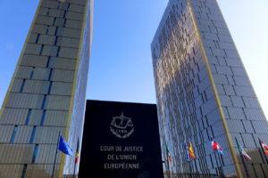 mediazione no assistenza legale obbligatoria