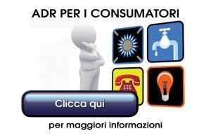 Come contestare la tua bolletta! adr_consumatori-300x197 Contestazioni Guide Consumatori News