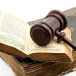 Usucapione: riferimenti normativi